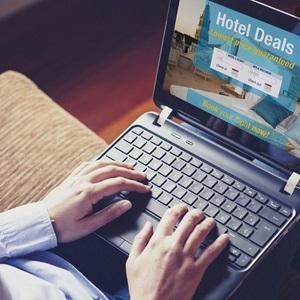online booking 300