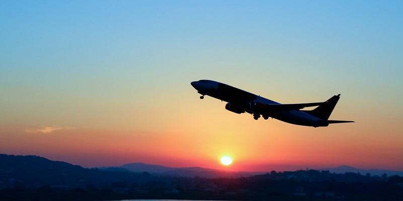 travel 800x400