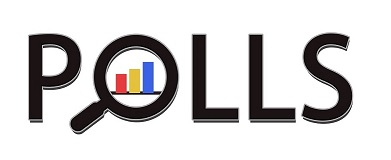 POLLS博思市場調查研究顧問有限公司-大數據市調服務